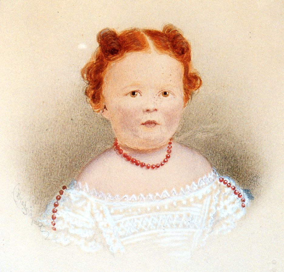 ew-1865