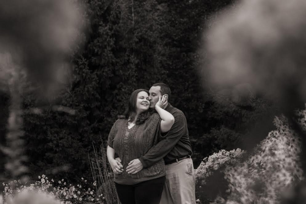 Engagement Photo 6