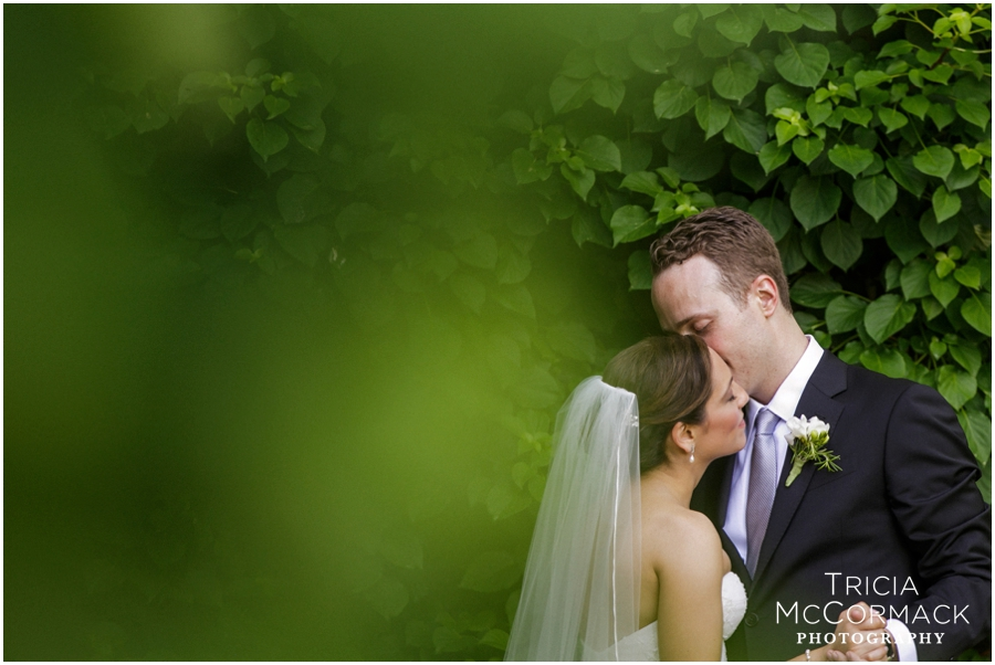 Mount-Wedding-Berkshires-Wedding-Photographer-Tricia-McCormack-Photography-WEB_0001-1