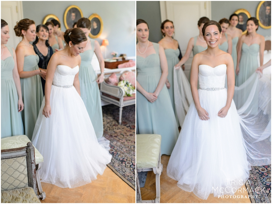 Mount-Wedding-Berkshires-Wedding-Photographer-Tricia-McCormack-Photography-WEB_0008