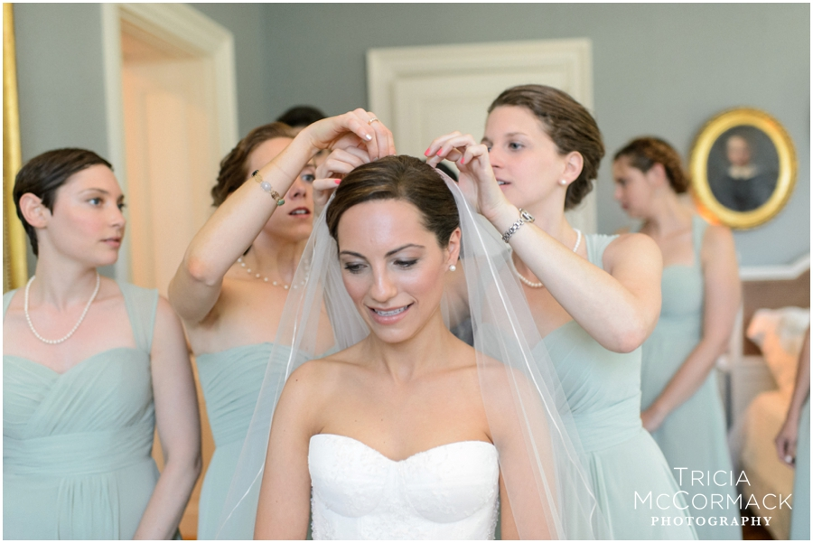 Mount-Wedding-Berkshires-Wedding-Photographer-Tricia-McCormack-Photography-WEB_0009