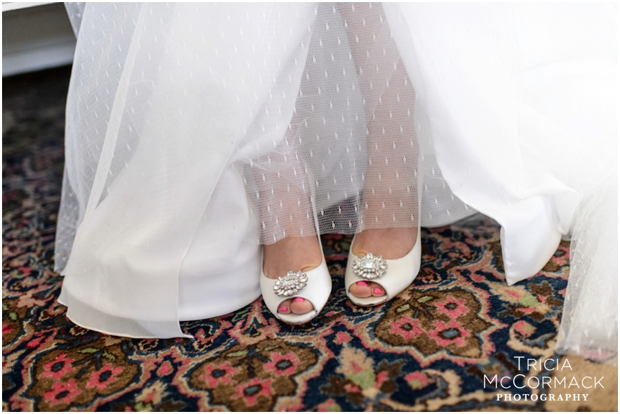 Mount-Wedding-Berkshires-Wedding-Photographer-Tricia-McCormack-Photography-WEB_0015