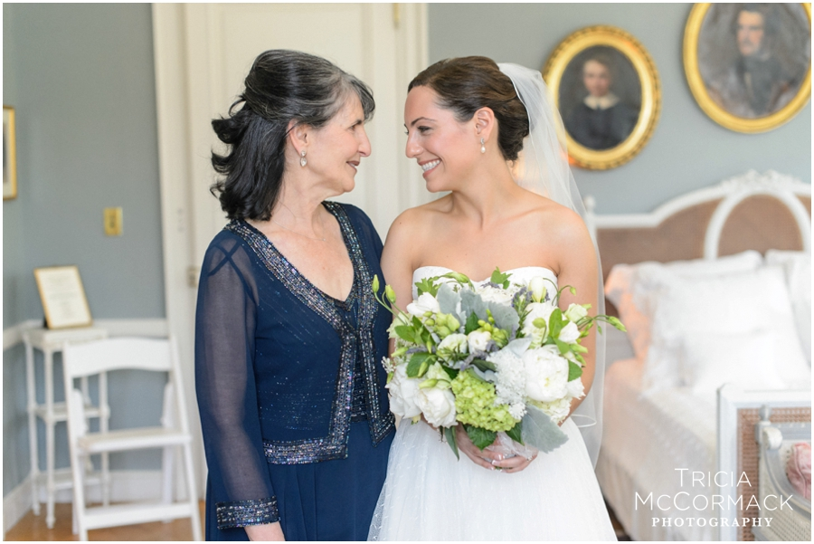 Mount-Wedding-Berkshires-Wedding-Photographer-Tricia-McCormack-Photography-WEB_0021