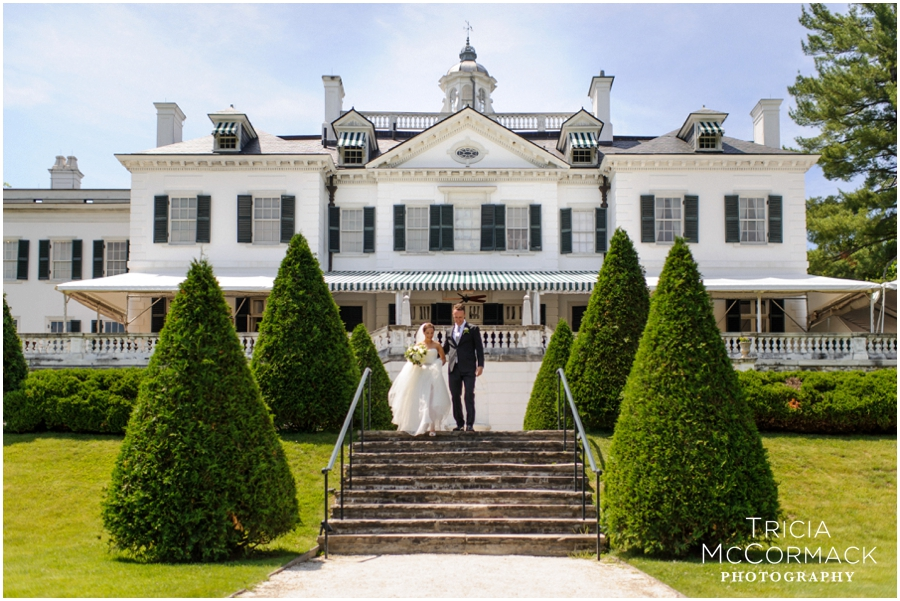 Mount-Wedding-Berkshires-Wedding-Photographer-Tricia-McCormack-Photography-WEB_0038