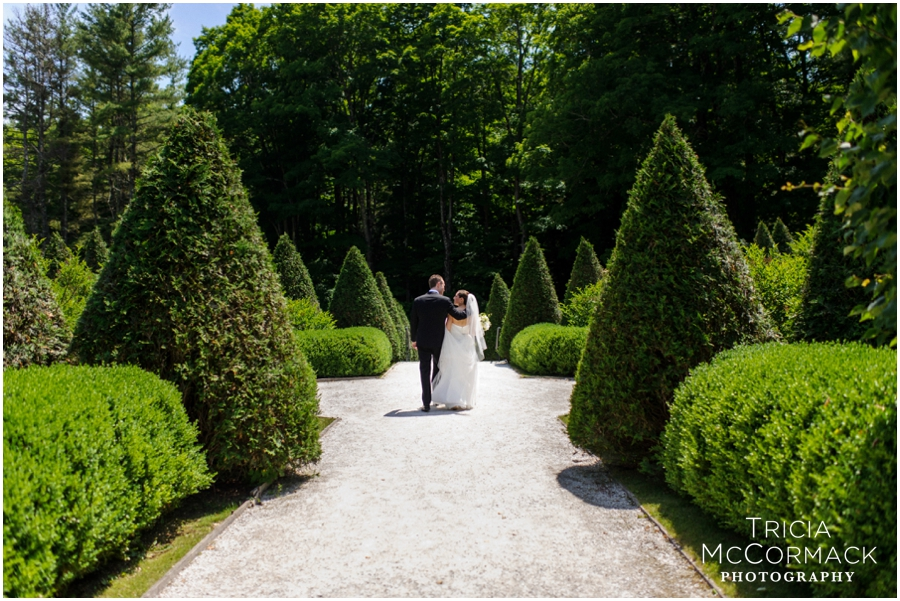 Mount-Wedding-Berkshires-Wedding-Photographer-Tricia-McCormack-Photography-WEB_0039