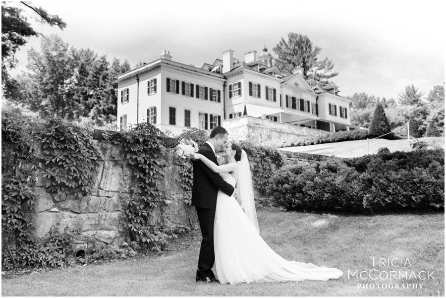 Mount-Wedding-Berkshires-Wedding-Photographer-Tricia-McCormack-Photography-WEB_0042