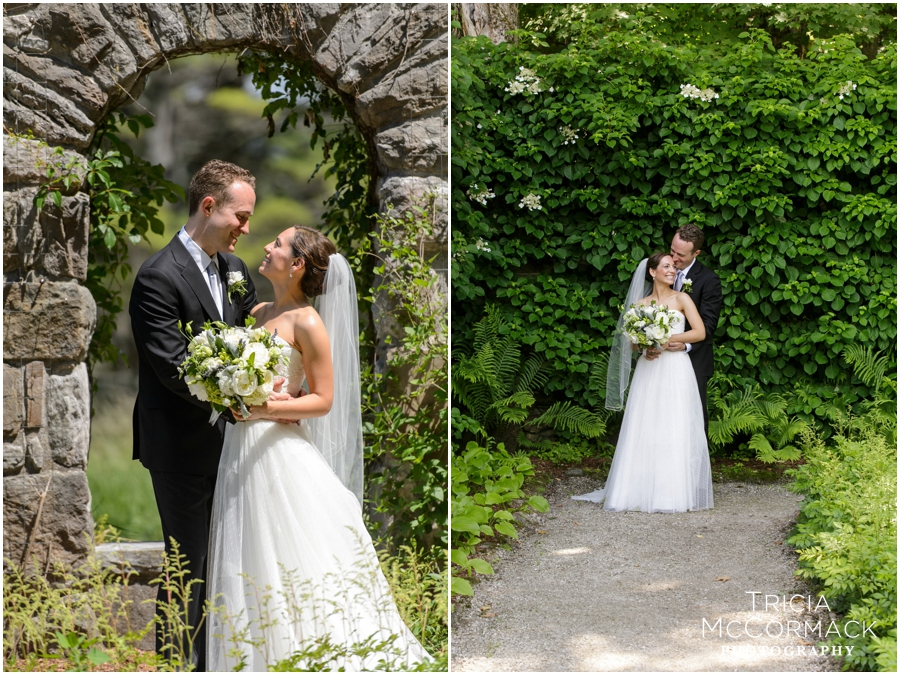 Mount-Wedding-Berkshires-Wedding-Photographer-Tricia-McCormack-Photography-WEB_0047