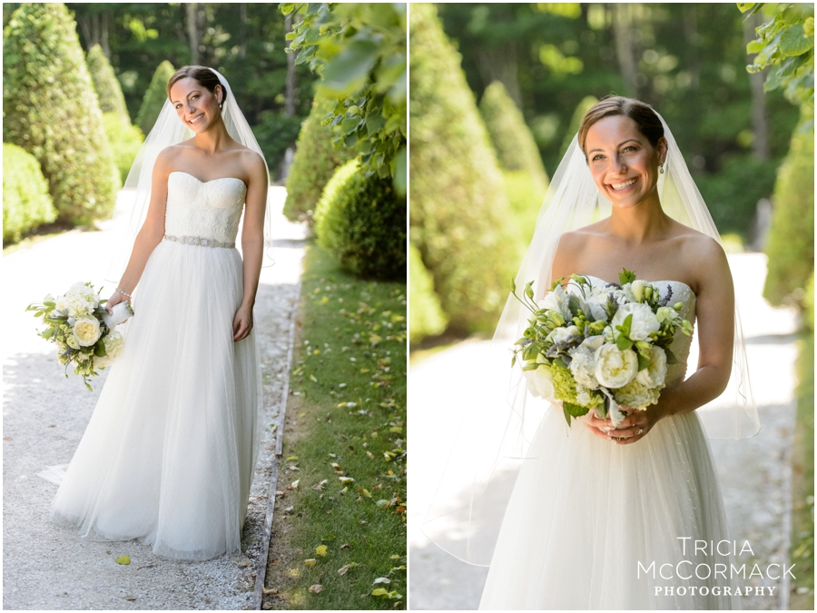 Mount-Wedding-Berkshires-Wedding-Photographer-Tricia-McCormack-Photography-WEB_0054