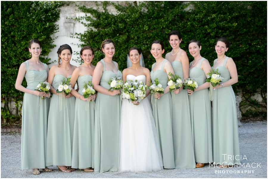 Mount-Wedding-Berkshires-Wedding-Photographer-Tricia-McCormack-Photography-WEB_0056