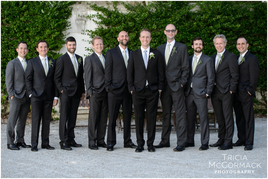 Mount-Wedding-Berkshires-Wedding-Photographer-Tricia-McCormack-Photography-WEB_0058