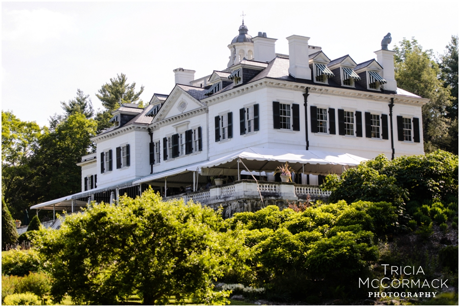 Mount-Wedding-Berkshires-Wedding-Photographer-Tricia-McCormack-Photography-WEB_0076