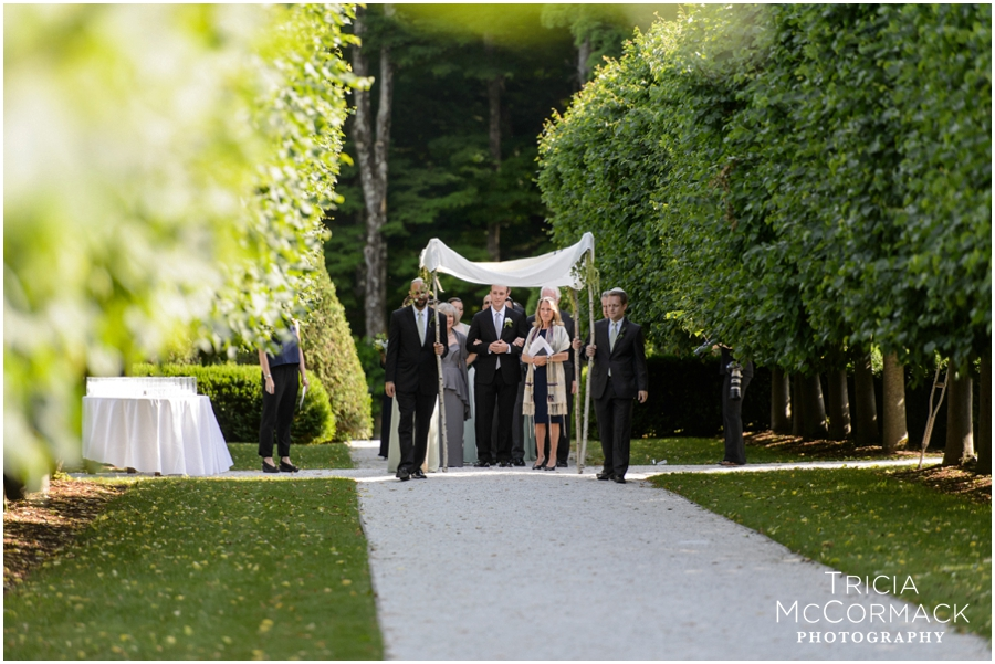 Mount-Wedding-Berkshires-Wedding-Photographer-Tricia-McCormack-Photography-WEB_0084