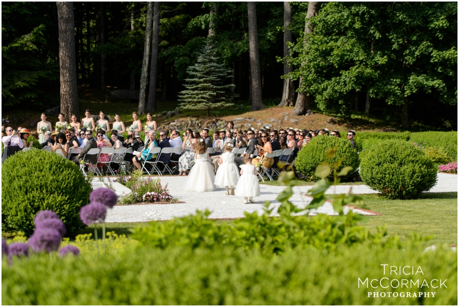 Mount-Wedding-Berkshires-Wedding-Photographer-Tricia-McCormack-Photography-WEB_0087