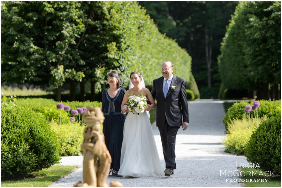 Mount-Wedding-Berkshires-Wedding-Photographer-Tricia-McCormack-Photography-WEB_0089
