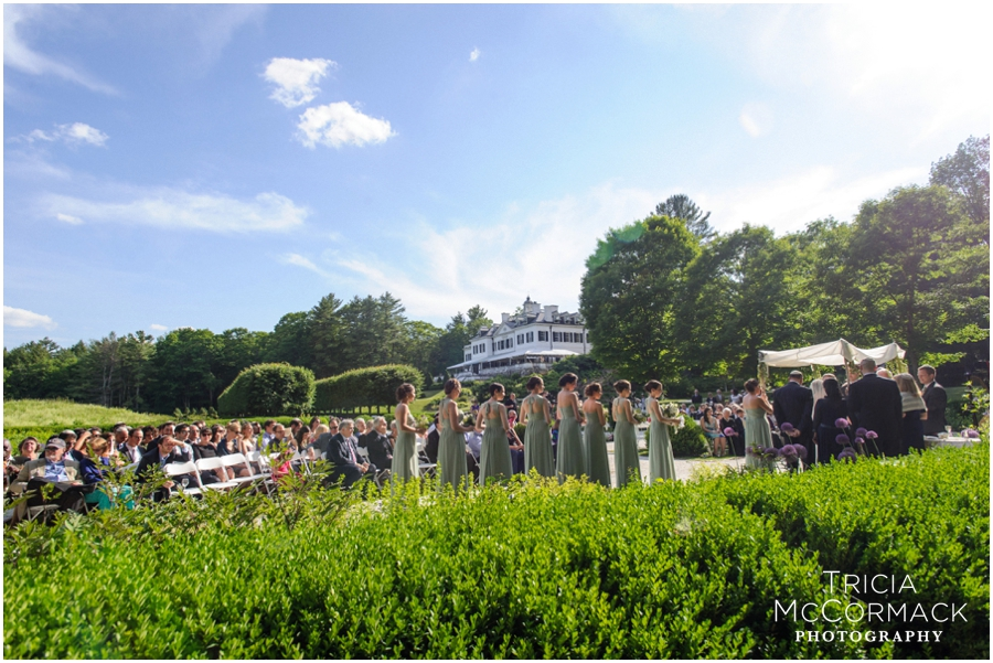 Mount-Wedding-Berkshires-Wedding-Photographer-Tricia-McCormack-Photography-WEB_0094