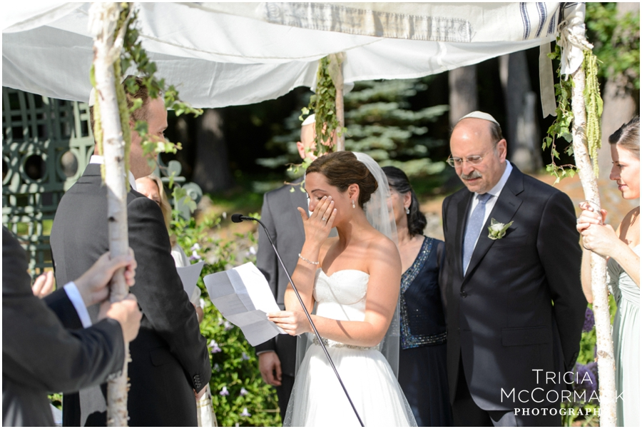 Mount-Wedding-Berkshires-Wedding-Photographer-Tricia-McCormack-Photography-WEB_0095