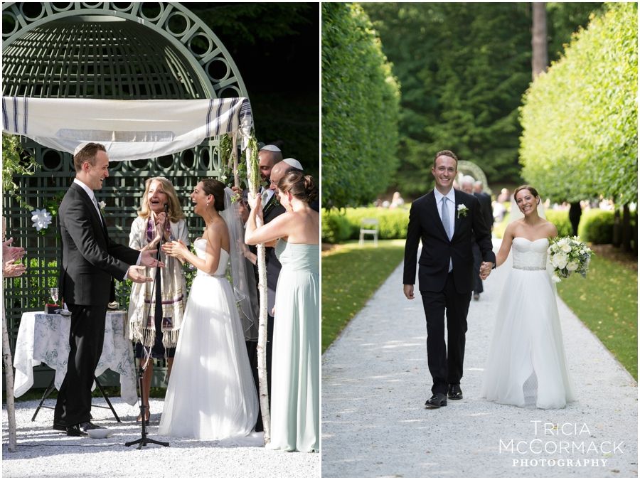 Mount-Wedding-Berkshires-Wedding-Photographer-Tricia-McCormack-Photography-WEB_0098