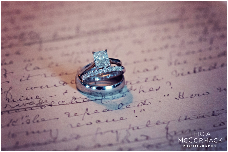 Mount-Wedding-Berkshires-Wedding-Photographer-Tricia-McCormack-Photography-WEB_0102