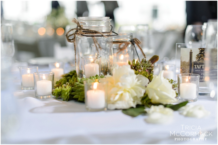 Mount-Wedding-Berkshires-Wedding-Photographer-Tricia-McCormack-Photography-WEB_0108