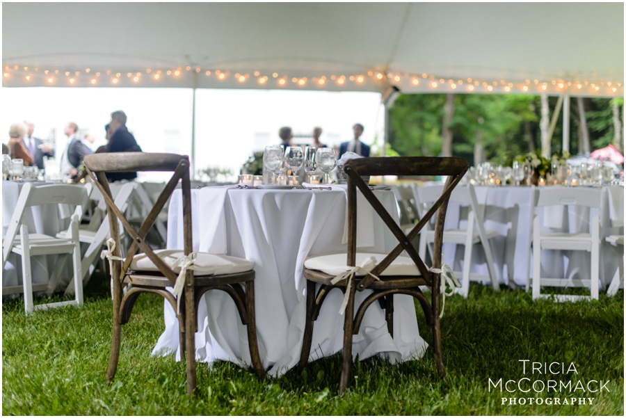 Mount-Wedding-Berkshires-Wedding-Photographer-Tricia-McCormack-Photography-WEB_0111