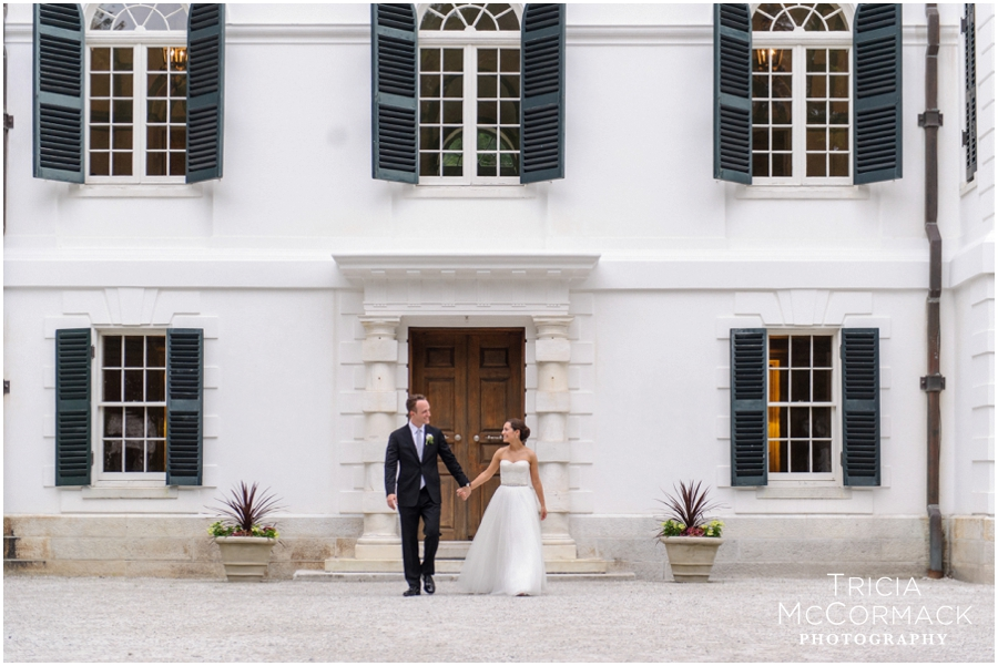 Mount-Wedding-Berkshires-Wedding-Photographer-Tricia-McCormack-Photography-WEB_0114