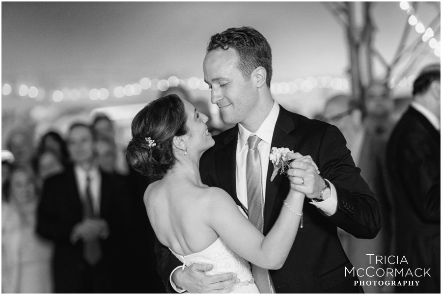 Mount-Wedding-Berkshires-Wedding-Photographer-Tricia-McCormack-Photography-WEB_0117