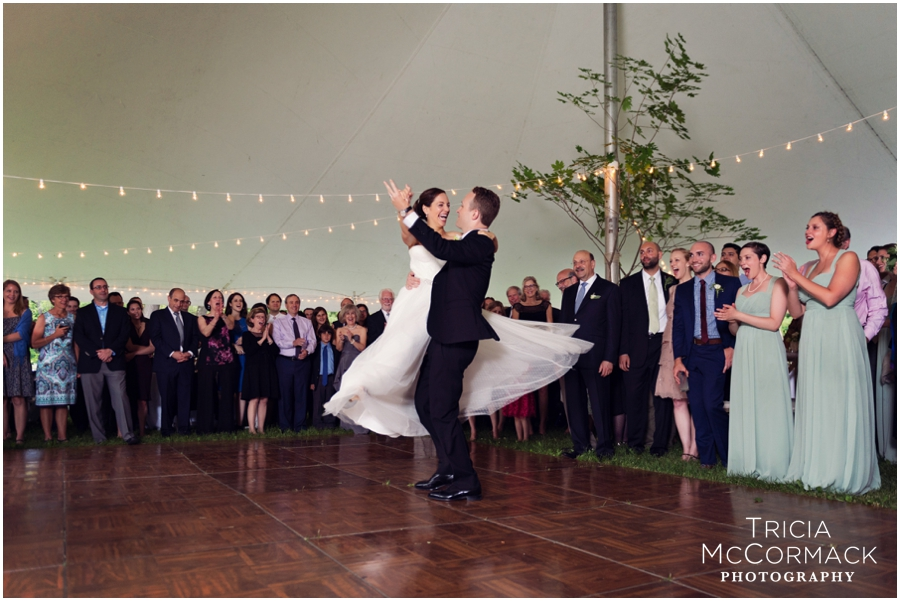 Mount-Wedding-Berkshires-Wedding-Photographer-Tricia-McCormack-Photography-WEB_0118