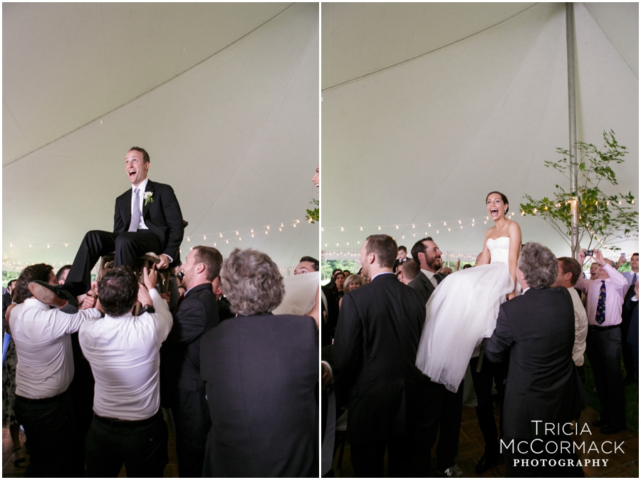 Mount-Wedding-Berkshires-Wedding-Photographer-Tricia-McCormack-Photography-WEB_0119