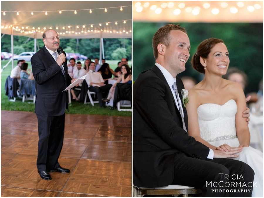 Mount-Wedding-Berkshires-Wedding-Photographer-Tricia-McCormack-Photography-WEB_0123
