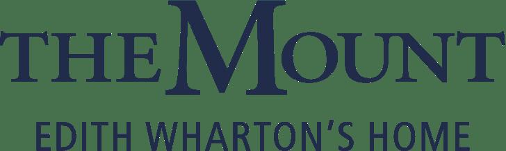 The Mount | Edith Wharton's Home