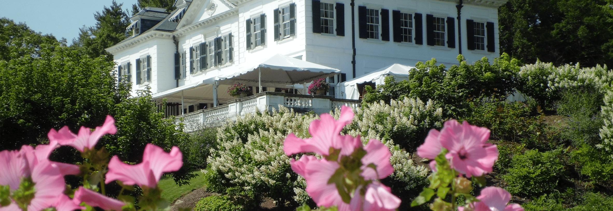 mount-spring-header