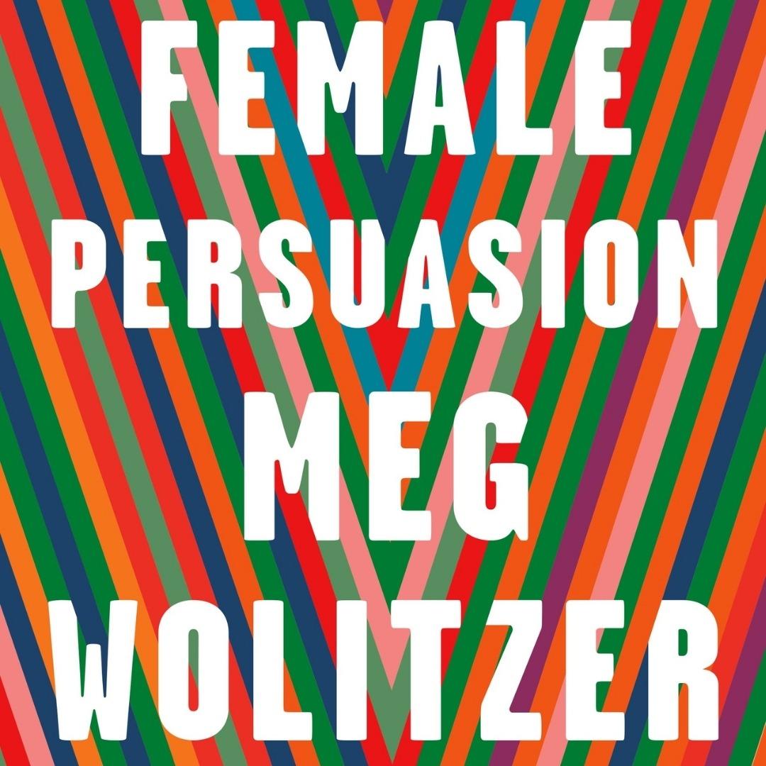 Meg Wolitzer & Heidi Pitlor