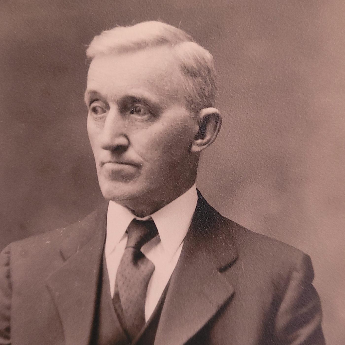 Reynolds 1942