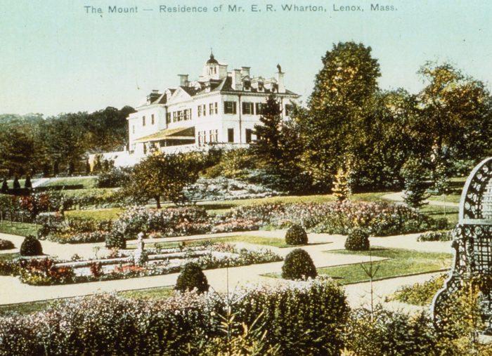 Thomas Reynolds: The Gardener's Story