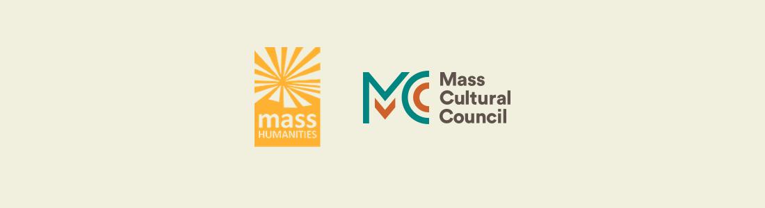 Mass Humanities and Mass Cultural Council